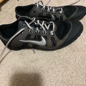 Nike Women's Training Shoe